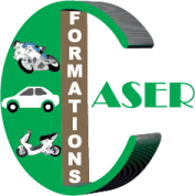 Caser formations