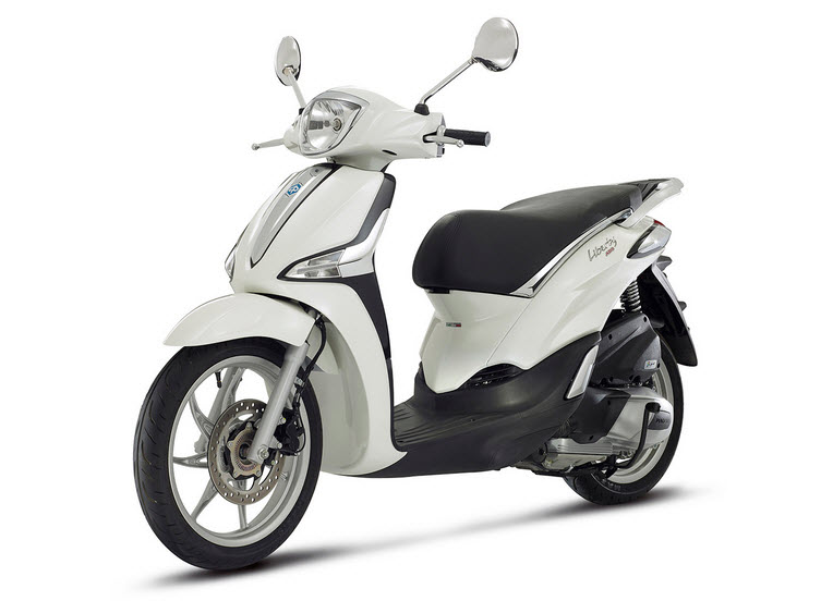 formation mp3 - formation scooter - permis moto - caserformations
